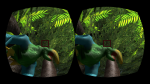 oculus snapwin 2014-05-08 16-14-58-10