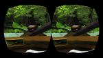 oculus snapwin 2014-05-08 16-15-52-15