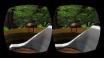 oculus snapwin 2014-05-08 16-15-55-17