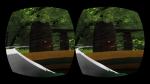 oculus snapwin 2014-05-08 16-16-43-14