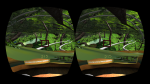 oculus snapwin 2014-05-08 16-17-10-14